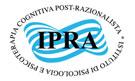 logo_IPRA