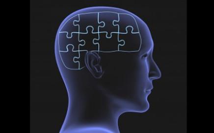 psicoterapia-della-gestalt