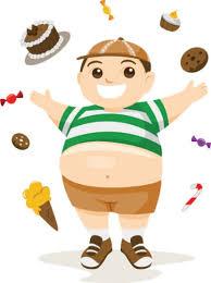 immagine-obesita